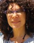 טיפול בפרוטוקול אומגה רותי אנצלוביץ
