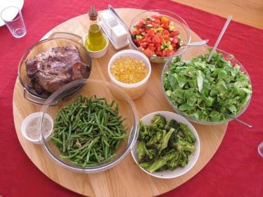ארוחה(1)
