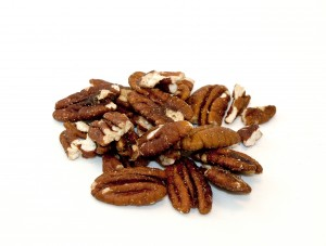 pecans-shelled-1013tm-pic-1572