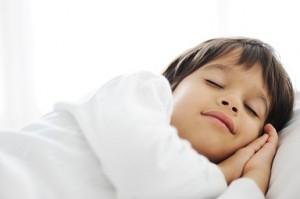 אומגה 3 גליל לבעיות שינה ולשינה טובה