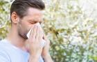 אלרגיה אביבית- טיפול עם אומגה 3 גליל