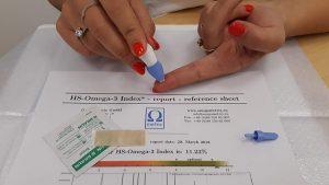 בדיקת-אינדקס-אומגה-3